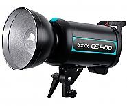 Godox QS400 flash 400ws