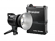 Godox Portable Monolite RS600P Kit + FT-16
