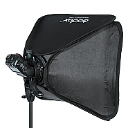 Godox S-Bracket Softbox 50x50