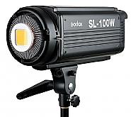Godox LED SL100W