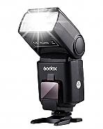 Godox flash TT680 Nikon