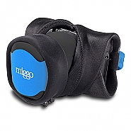 Miggo Grip and Wrap CSC Black/Blue