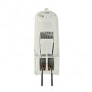LAMP EVD 36V-400W 64663  OSRAM