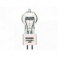 Halogen Lamp 100V 650W JCD