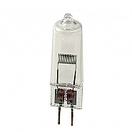 Halogen Lamp 30V 330W