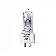Halogen Lamp 100V 650W JCP