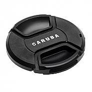 Lenscap 72mm