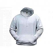 Hoodies Large (6)