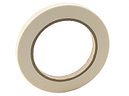 Heat Res.Tape 10mm x 66m (1)