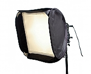 Magic Square Softbox 40x40