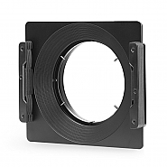 Nisi 150 Filter Holder for Nikon 14-24 lenses