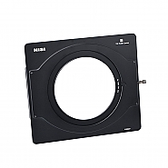 Nisi 150 Filter Holder for Hasselblad and Irix