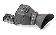 Kamerar QV-1 Universal  LCD Viewfinder