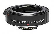 Kenko PRO 300 DGX 1.4 Extender Nikon