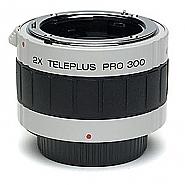 Kenko PRO 300 DGX 2.0 Extender Nikon