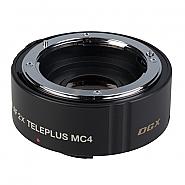 Kenko MC 7 Nikon 2.0x DGX
