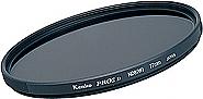Hoya PRO1 D ND8 58mm