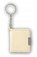Keychain Cream (6)