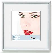 Frame Galeria 30x30 White