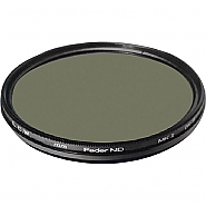 Light Craft Fader ND Filter mark II 55mm