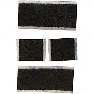 Lumiquest Velcro Strip