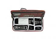 Aputure LS 300X Bi-color kit with V-Mount