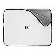 Laptophoes met voering 13 inch (5)