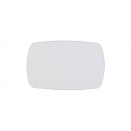 Reserve Aluminium Plaatje voor Lunchbox (10)