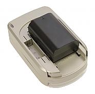 Dorr Li-Ion Battery Charger for Nikon
