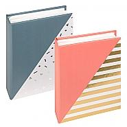 Mini slip-in Unite 60photos 10x15cm 2 colors (12 pcs)
