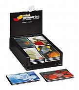 Mini Memories Hearts II 40ph 10x15 (36)