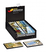 Mini Memories Holiday 40ph 10x15 (36)