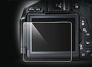 MAS Screen Protector Fuji  X-Pro2