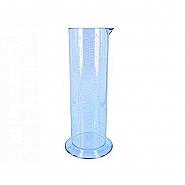 Maat Cylinder met gradaties 1000ml