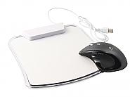 Mousepad USB Board (1)