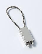 Key holder castel
