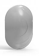 MagBeam Tele Lens