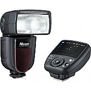 Nissin Speedlite DI700A Air Kit Sony