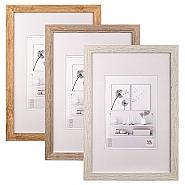 Snug Design frame package 20x30 ass (24)