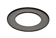 Nisi adapter ring 55mm for 100mm V5 Holder