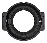 Nisi 150 Filter Holder for Canon 14 lenses