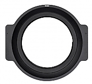 Nisi 150 Filter Holder for Zeis 15 2.8/T