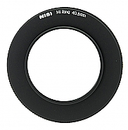 Nisi adapter ring 40.5mm for 70mm M1 Holder