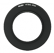 Nisi adapter ring 40mm for 70mm M1 Holder