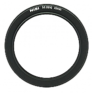 Nisi adapter ring 49mm for 70mm M1 Holder