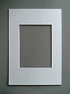 Galerie Passep. 13x18 Snow White