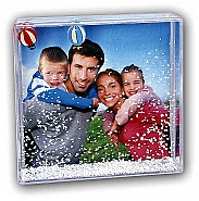 Photo Baloon (6pcs)