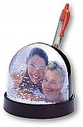 Photo globe pen  kit 6pcs box