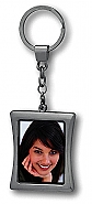 Photo Keychain Rectangle (12)