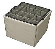 Pelicase 0340 Velcro dividers set